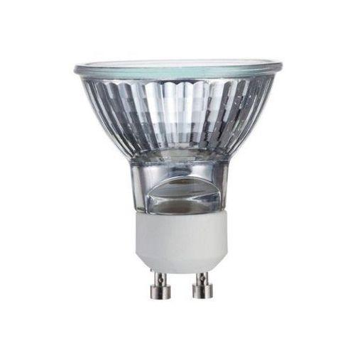 Bellight Żarówka żarnik halogen halogenowa gu10 eco 230v 18w 17394071