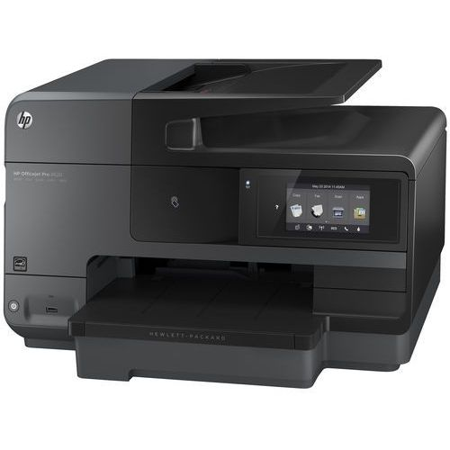 OKAZJA - HP OfficeJet Pro 8620