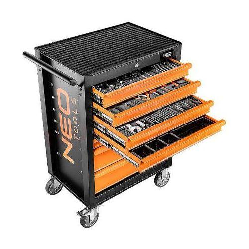 84-222+g - produkt w magazynie - szybka wysyłka! marki Neo tools