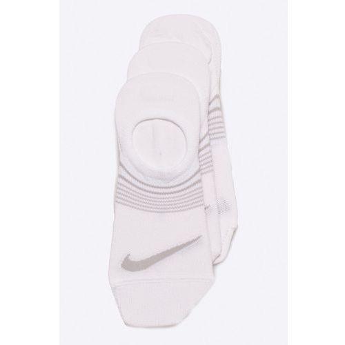 - stopki (3-pack), Nike