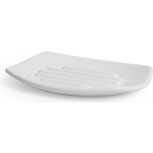 Mydelniczka Corsa biała, 1004477-660