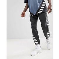 nova wrap around joggers in black ce4806 - black, Adidas originals, XS-XXL