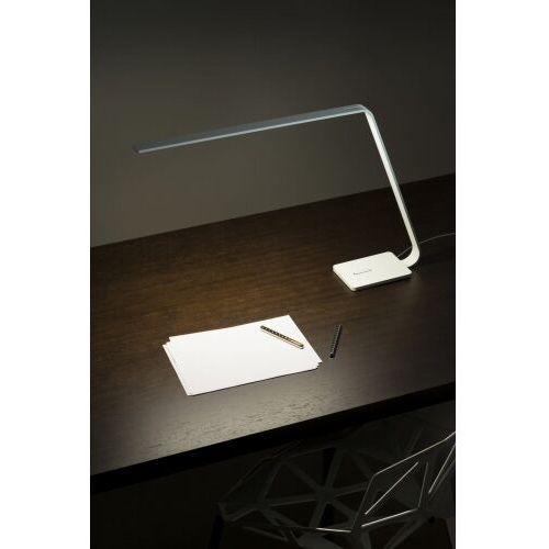 Linea light Lama tab biurkowa 7113