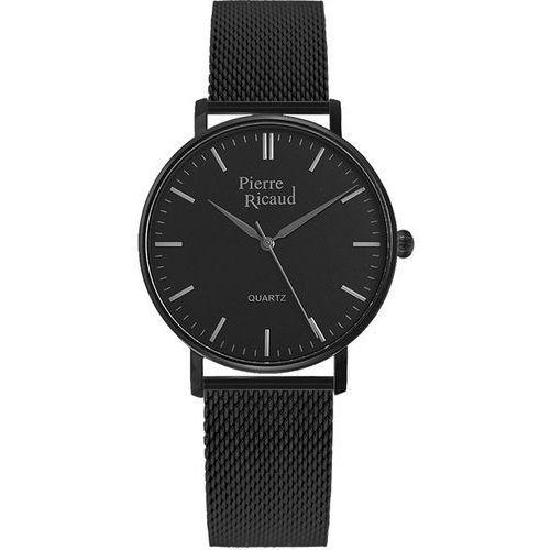 Pierre Ricaud P51082B114Q