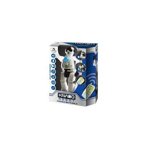Madej Robot Knabo 3088 - Madej, 12247
