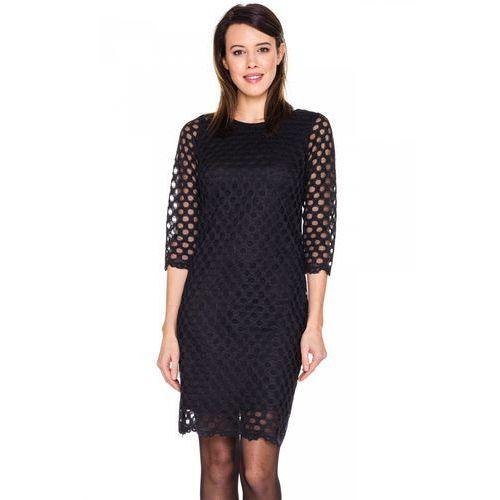 b40212806c Suknie i sukienki Producent  De Facto