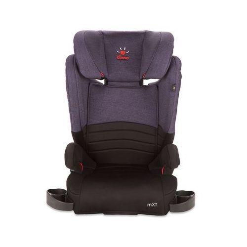 DIONO Fotelik mXT Purple 15-36 kg