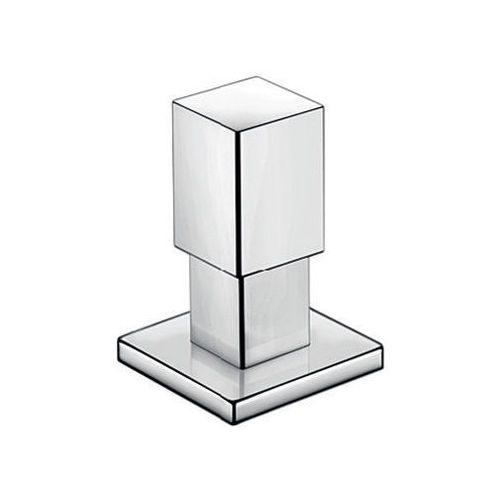 Blanco Pokrętło 221943
