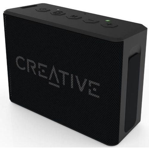 Creative Głośnik muvo 1c (5390660191978)
