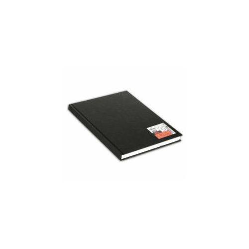 Szkicownik A4 Canson Artbook One gładki 100 kartek (3148950055699)