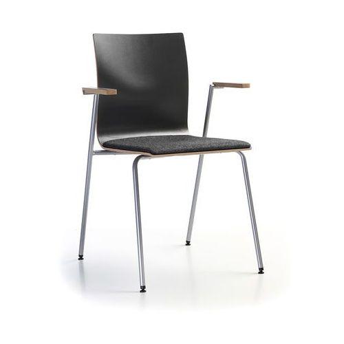 Bejot Krzesło konferencyjne ORTE OT 220 2N z kategorii Krzesła i fotele biurowe