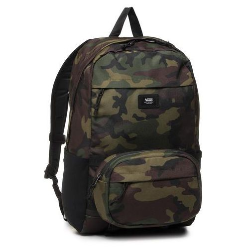 Pozostałe plecaki Producent: VANS, ceny, opinie, sklepy (str