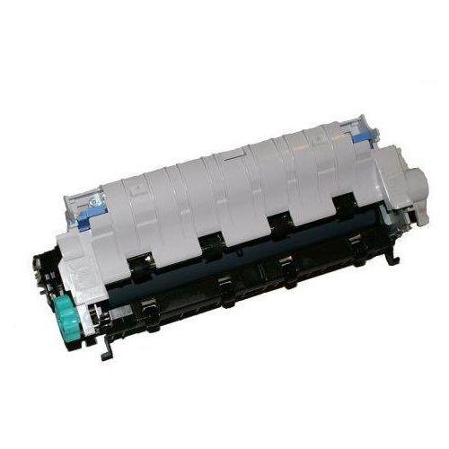 HP grzałka, fuser RM1-6739, RM16739000CN