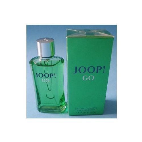 Joop! Go Men 100ml EdT