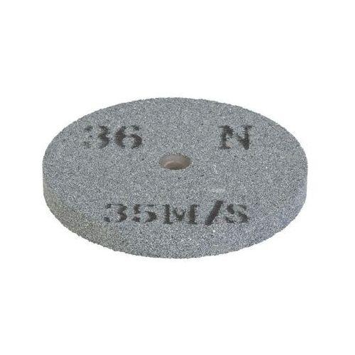 Ściernica ceramiczna BTA150/CE NUTOOL (5022336563641)
