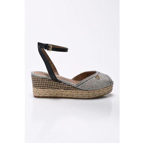 Wrangler - sandały stardust bella