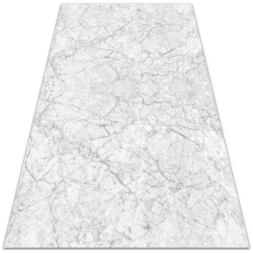 Dywanomat.pl Uniwersalny dywan winylowy uniwersalny dywan winylowy strukturalny marmur