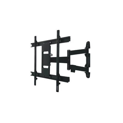 B-tech btv514 - wall mount
