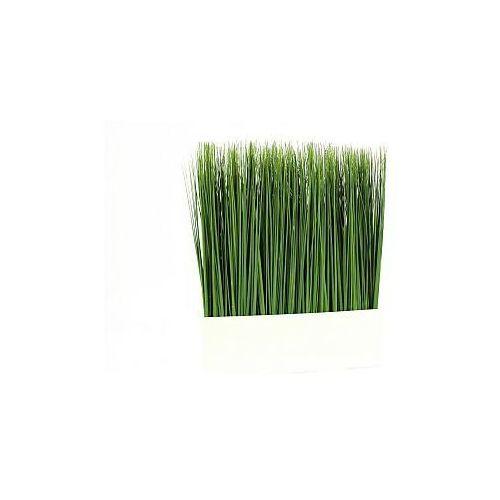 Europalms  dune grass, 76x60cm, sztuczna trawa, kategoria: pozostałe dj i karaoke