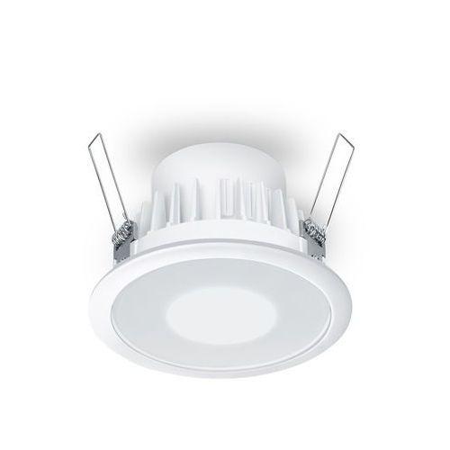 STEINEL 007782 - LED Oprawa wpuszczana z czujnikiem LED/20W/230V 3000K (4007841007782)