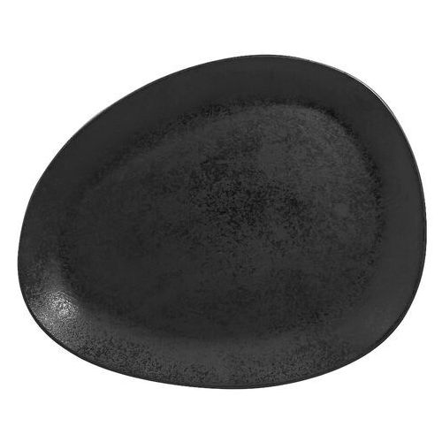 Talerz płytki SUGGESTION SHAPED 27x21,5 cm