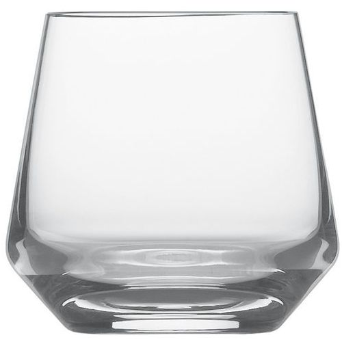 Schott zwiesel – pure komplet 6 szklanek do whisky