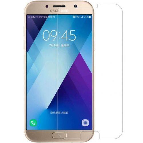 Szkło Hartowane Samsung Galaxy J5 2016
