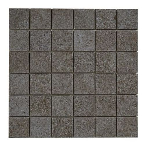 Mozaika Mile Stone Colours 30 x 30 cm grey