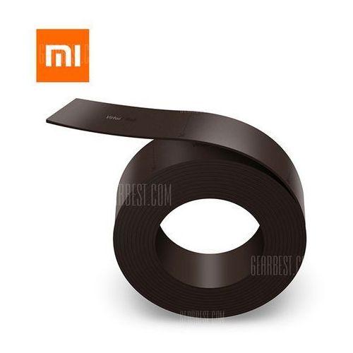 Mi Invisible Wall for Xiaomi ()