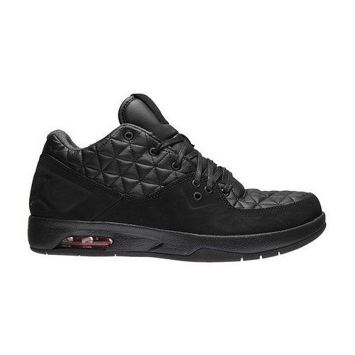Buty  air jordan cluth (845043-002) marki Nike