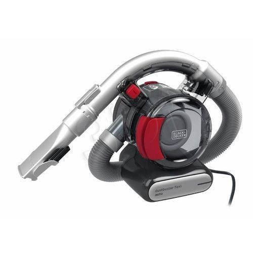 Black&Decker PD1200AV-XK