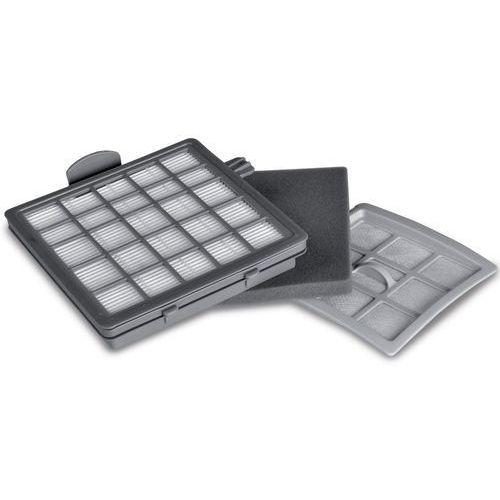 Sencor Filtr HEPA SVX 003HF do SVC 1010 (40019449) Darmowy odbiór w 21 miastach!, 40019449