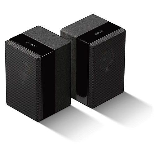 Kolumny głośnikowe SONY SA-Z9R - OKAZJE