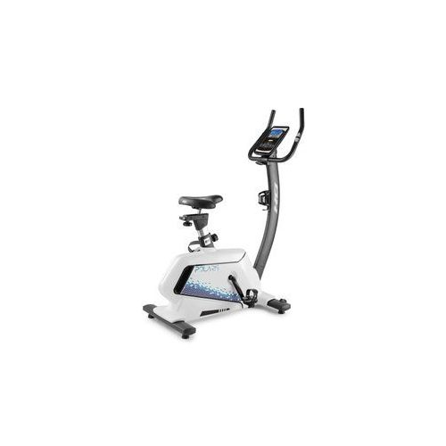 BH Fitness Polaris