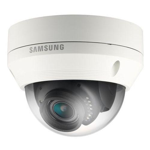 Scv-5083rp kamera kolor 1000 linii kopułkowa z ir  marki Samsung