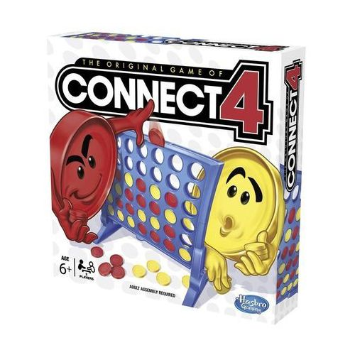 Gra Connect 4, 5_573527
