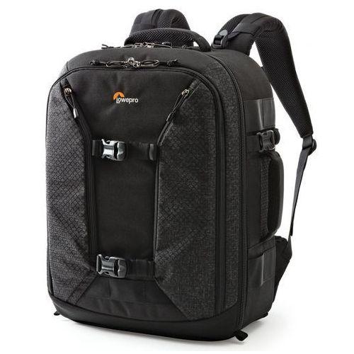 Lowepro Pro Runner BP 450 AW II - produkt w magazynie - szybka wysyłka! (0056035368752)