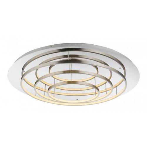 Titus Plafon Globo Lighting 67092-80D (9007371370580)