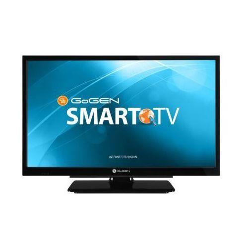 TV LED Gogen 22R302
