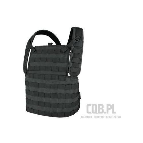 Condor Kamizelka taktyczna  modular chest rig czarna mcr1-002