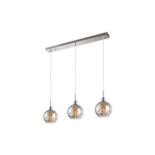 Lampa wisząca CALIOPE 3 CMD2436-3C - Deco Light - Rabat w koszyku, THK-064535
