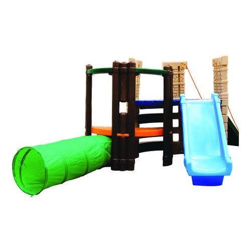 Plac zabaw dla odkrywców marki Little tikes