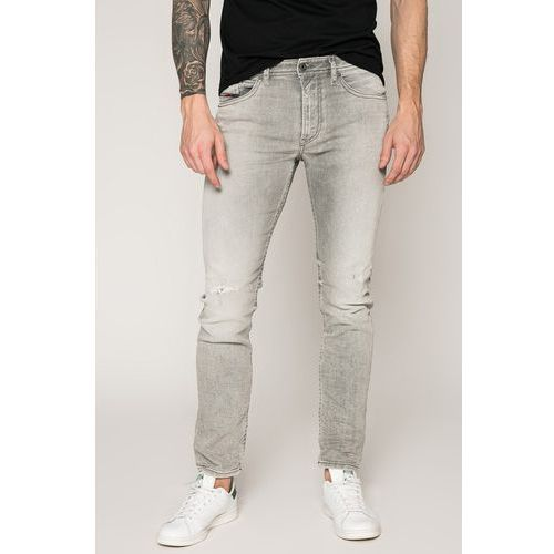 Diesel - jeansy thommer