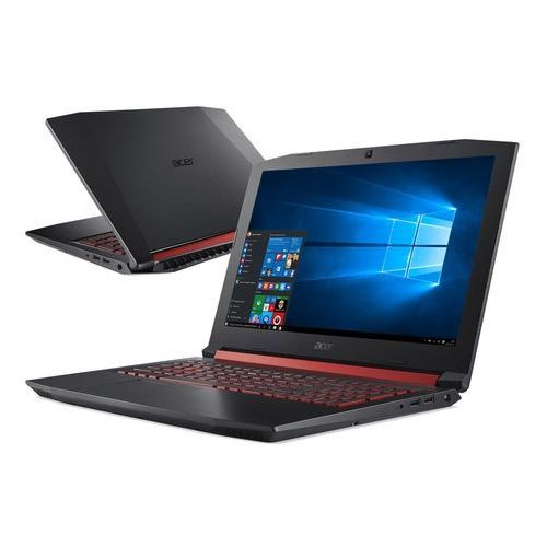 Acer   NH.Q2REP.003