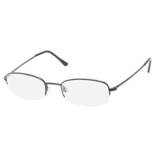 Polo ralph lauren Okulary korekcyjne  ph1142 9003 f