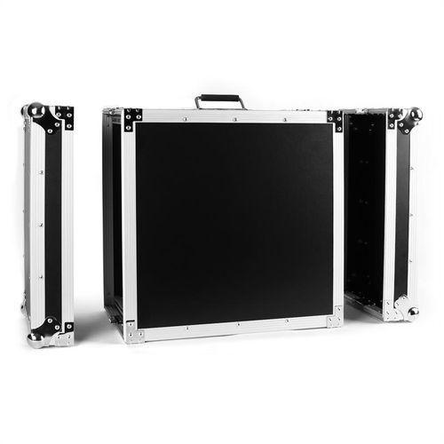 Frontstage Sc-r6u kufer transportowy rack case 19
