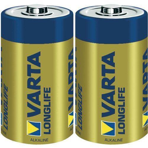 Bateria VARTA LLX 2 C 4114, 1_476756