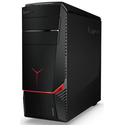 Komputer ideacentre y700-34ish (90df00j8pb) + darmowy transport! marki Lenovo