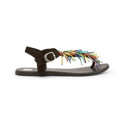 Sandałki damskie - zatalan-96 marki Gioseppo