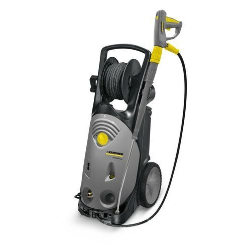 Karcher HD 13/18 4 SX Plus